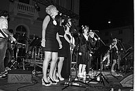 Foto Stop Hoe Band - Reunion 2014 Bedonia Stop_Hoe_Band_Bedonia_2014_175