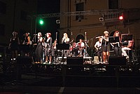 Foto Stop Hoe Band - Reunion 2014 Bedonia Stop_Hoe_Band_Bedonia_2014_176