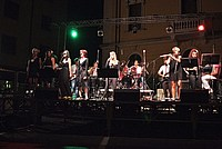Foto Stop Hoe Band - Reunion 2014 Bedonia Stop_Hoe_Band_Bedonia_2014_177