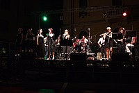 Foto Stop Hoe Band - Reunion 2014 Bedonia Stop_Hoe_Band_Bedonia_2014_178