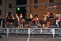 Foto Stop Hoe Band - Reunion 2014 Bedonia Stop_Hoe_Band_Bedonia_2014_180