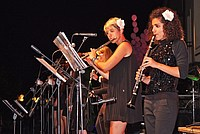 Foto Stop Hoe Band - Reunion 2014 Bedonia Stop_Hoe_Band_Bedonia_2014_184