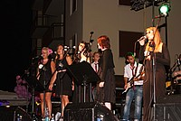 Foto Stop Hoe Band - Reunion 2014 Bedonia Stop_Hoe_Band_Bedonia_2014_186
