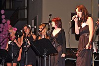 Foto Stop Hoe Band - Reunion 2014 Bedonia Stop_Hoe_Band_Bedonia_2014_187