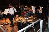 Foto Stop Hoe Band - Reunion 2014 Bedonia Stop_Hoe_Band_Bedonia_2014_190