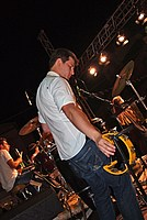 Foto Stop Hoe Band - Reunion 2014 Bedonia Stop_Hoe_Band_Bedonia_2014_191
