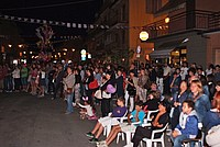 Foto Stop Hoe Band - Reunion 2014 Bedonia Stop_Hoe_Band_Bedonia_2014_194