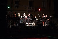 Foto Stop Hoe Band - Reunion 2014 Bedonia Stop_Hoe_Band_Bedonia_2014_198