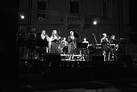 Foto Stop Hoe Band - Reunion 2014 Bedonia Stop_Hoe_Band_Bedonia_2014_199
