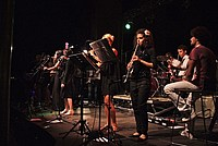 Foto Stop Hoe Band - Reunion 2014 Bedonia Stop_Hoe_Band_Bedonia_2014_207
