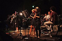 Foto Stop Hoe Band - Reunion 2014 Bedonia Stop_Hoe_Band_Bedonia_2014_208