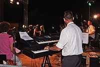Foto Stop Hoe Band - Reunion 2014 Bedonia Stop_Hoe_Band_Bedonia_2014_211