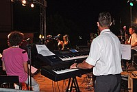 Foto Stop Hoe Band - Reunion 2014 Bedonia Stop_Hoe_Band_Bedonia_2014_212