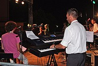 Foto Stop Hoe Band - Reunion 2014 Bedonia Stop_Hoe_Band_Bedonia_2014_213