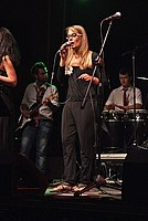 Foto Stop Hoe Band - Reunion 2014 Bedonia Stop_Hoe_Band_Bedonia_2014_218