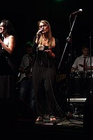 Foto Stop Hoe Band - Reunion 2014 Bedonia Stop_Hoe_Band_Bedonia_2014_219