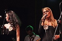Foto Stop Hoe Band - Reunion 2014 Bedonia Stop_Hoe_Band_Bedonia_2014_221