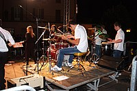 Foto Stop Hoe Band - Reunion 2014 Bedonia Stop_Hoe_Band_Bedonia_2014_223