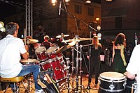 Foto Stop Hoe Band - Reunion 2014 Bedonia Stop_Hoe_Band_Bedonia_2014_225