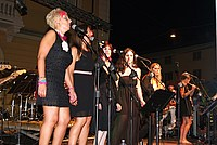 Foto Stop Hoe Band - Reunion 2014 Bedonia Stop_Hoe_Band_Bedonia_2014_227