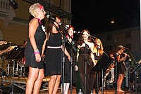 Foto Stop Hoe Band - Reunion 2014 Bedonia Stop_Hoe_Band_Bedonia_2014_228