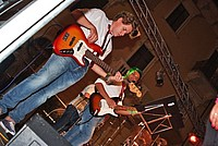 Foto Stop Hoe Band - Reunion 2014 Bedonia Stop_Hoe_Band_Bedonia_2014_229