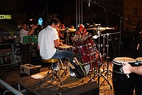 Foto Stop Hoe Band - Reunion 2014 Bedonia Stop_Hoe_Band_Bedonia_2014_234