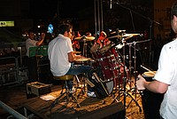 Foto Stop Hoe Band - Reunion 2014 Bedonia Stop_Hoe_Band_Bedonia_2014_235