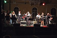 Foto Stop Hoe Band - Reunion 2014 Bedonia Stop_Hoe_Band_Bedonia_2014_240