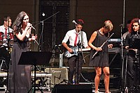Foto Stop Hoe Band - Reunion 2014 Bedonia Stop_Hoe_Band_Bedonia_2014_242