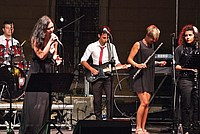Foto Stop Hoe Band - Reunion 2014 Bedonia Stop_Hoe_Band_Bedonia_2014_243