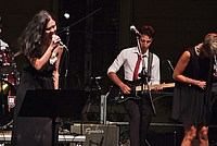 Foto Stop Hoe Band - Reunion 2014 Bedonia Stop_Hoe_Band_Bedonia_2014_244