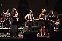 Foto Stop Hoe Band - Reunion 2014 Bedonia Stop_Hoe_Band_Bedonia_2014_245