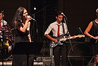 Foto Stop Hoe Band - Reunion 2014 Bedonia Stop_Hoe_Band_Bedonia_2014_246