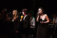 Foto Stop Hoe Band - Reunion 2014 Bedonia Stop_Hoe_Band_Bedonia_2014_248