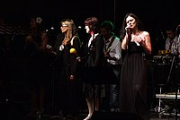 Foto Stop Hoe Band - Reunion 2014 Bedonia Stop_Hoe_Band_Bedonia_2014_250