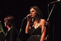 Foto Stop Hoe Band - Reunion 2014 Bedonia Stop_Hoe_Band_Bedonia_2014_257