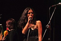 Foto Stop Hoe Band - Reunion 2014 Bedonia Stop_Hoe_Band_Bedonia_2014_258