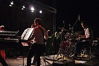 Foto Stop Hoe Band - Reunion 2014 Bedonia Stop_Hoe_Band_Bedonia_2014_262