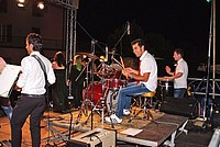 Foto Stop Hoe Band - Reunion 2014 Bedonia Stop_Hoe_Band_Bedonia_2014_264