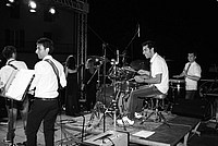 Foto Stop Hoe Band - Reunion 2014 Bedonia Stop_Hoe_Band_Bedonia_2014_265