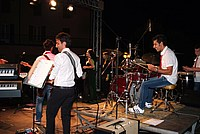 Foto Stop Hoe Band - Reunion 2014 Bedonia Stop_Hoe_Band_Bedonia_2014_266