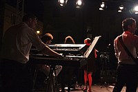 Foto Stop Hoe Band - Reunion 2014 Bedonia Stop_Hoe_Band_Bedonia_2014_268