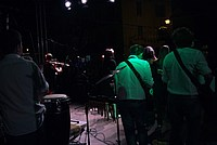 Foto Stop Hoe Band - Reunion 2014 Bedonia Stop_Hoe_Band_Bedonia_2014_275