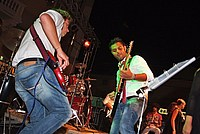 Foto Stop Hoe Band - Reunion 2014 Bedonia Stop_Hoe_Band_Bedonia_2014_279