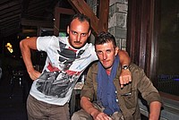 Foto Stop Hoe Band - Reunion 2014 Bedonia Stop_Hoe_Band_Bedonia_2014_280