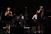 Foto Stop Hoe Band - Reunion 2014 Bedonia Stop_Hoe_Band_Bedonia_2014_282