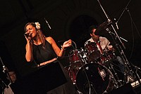 Foto Stop Hoe Band - Reunion 2014 Bedonia Stop_Hoe_Band_Bedonia_2014_284