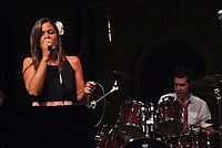 Foto Stop Hoe Band - Reunion 2014 Bedonia Stop_Hoe_Band_Bedonia_2014_285