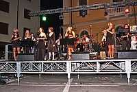 Foto Stop Hoe Band - Reunion 2014 Bedonia Stop_Hoe_Band_Bedonia_2014_292
